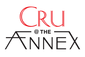 Cru at the Annex