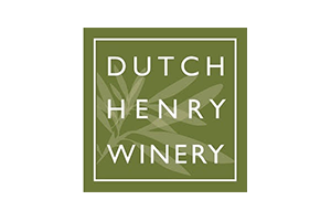 Dutch Henry Winery