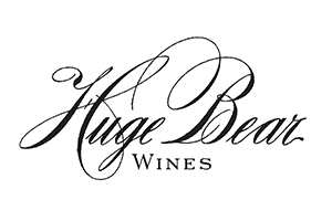 Huge Bear Wines