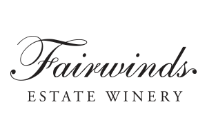 Fairwinds Estate Winery