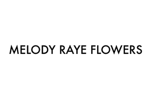 Melody Raye Flowers