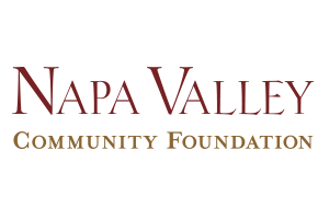 The Napa Valley Vine Trail Coalition