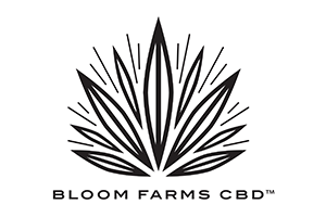 Bloom Farms CBD