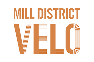 Mill District Velo